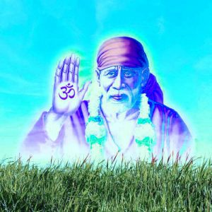 Sai Baba Wallpaper Pics Pictures Images Free HD Download