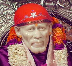 Sai Baba Pictures Wallpaper Photo HD