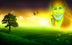 Sai Baba Wallpaper Pics Pictures Photo HD