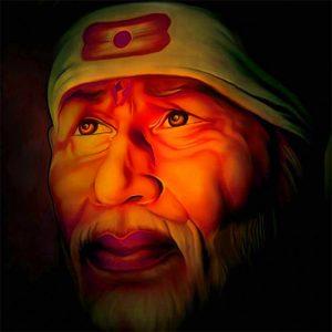 Sai Baba Ki Pictures Pics Wallpaper Images Download