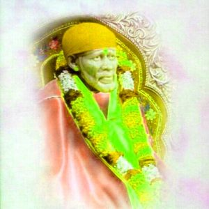Sai Baba Wallpaper Pics Pictures Free Download