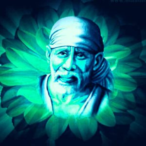 Sai Baba Wallpaper Pics Pictures Free HD