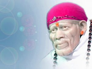 Sai Baba Pictures Images Photo Free HD Download