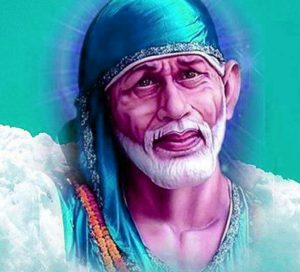 Sai Baba Latest New Picture Wallpaper Photo Images HD Download