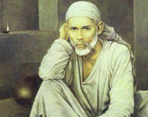 Latest Sai Baba Original HD Images Wallpaper Pics