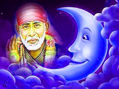 Sai Baba Ki Pictures Pics Wallpaper Free Download