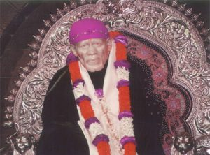 Sai Baba Latest New Wallpaper Pics Pictures Images Download