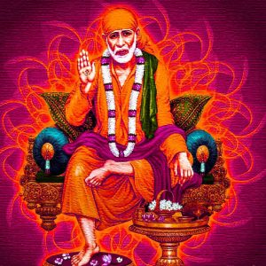 Latest Sai Baba Gallery Images Photo Wallpaper Pictures HD
