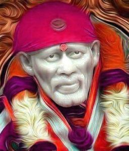 shirdi Baba Images Photo Pictures HD