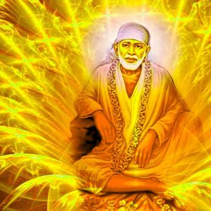 shirdi Baba Images Pictures Pics Photo Download