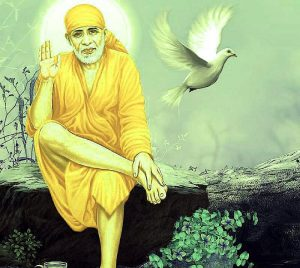 shirdi Baba Images Wallpaper Pictures Photo HD