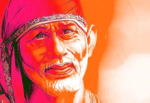 shirdi Baba Images Pictures Pics Free HD For Whatsapp