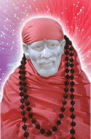 Sai Baba 3D Images Pictures Pics Photo Free HD Download
