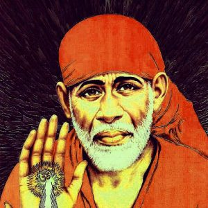 shirdi Baba Images Photo Pictures Wallpaper HD