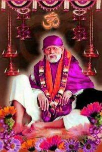 Sai Baba Ki Pictures Pics Wallpaper Pictures HD