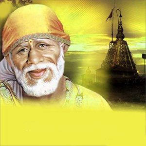 Sai Baba Wallpaper Pics Pictures Images Free Download
