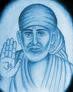 Sai Baba Images Gallery HD Download