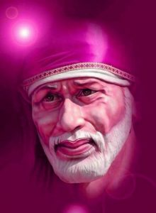shirdi Baba Images Pictures Pics Download For Facebook