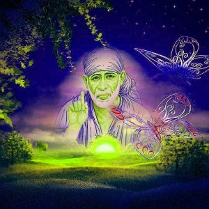 Sai Baba Wallpaper Pics Pictures Photo Free HD