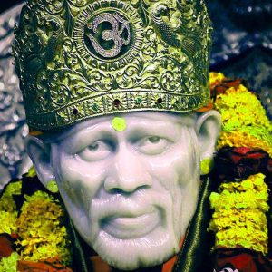Sai Baba Wallpapers Photo Pics HD Download