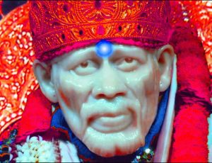 Sai Baba 3D Images Pictures Pics Download