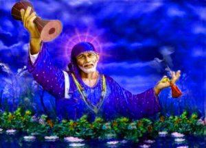 Sai Baba Ki Pictures Pics Wallpaper Images Photo HD Download