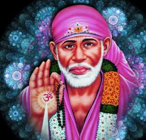 shirdi Baba Images Pictures Pics Free Download