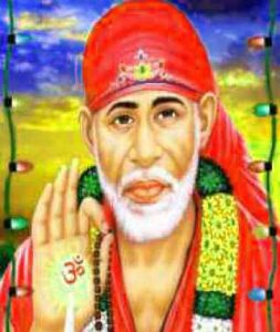Sai Baba Wallpapers Pics Photo HD