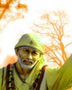 Sai Baba 3D Images Pictures Pics Free Wallpaper HD Download