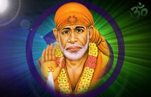shirdi Baba Images Pictures Pics Wallpaper Download