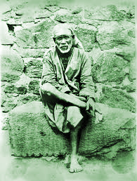 Sai Baba Original HD Images Photo Wallpaper Pictures Download