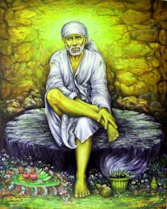 Sai Baba Wallpaper Pics Pictures Free HD Download