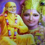 139+ Sai Baba 3D Images Photo Pics Wallpaper HD Download