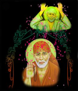 Sai Baba Wallpaper Pics Pictures Photo Download