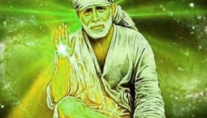 Sai Baba Gallery Images Photo HD For Whatsapp
