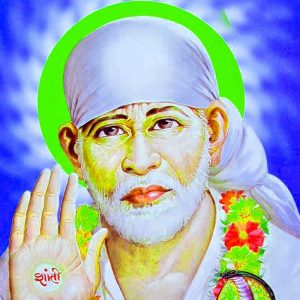 Sai Baba 3D Images Pictures Pics Wallpaper HD