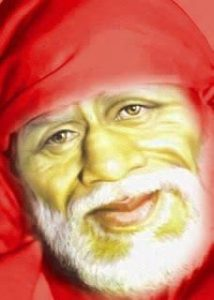 Sai Baba Wallpaper Pics Pictures Images HD Download