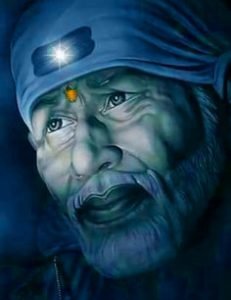 Sai Baba Wallpaper Pics Pictures Wallpaper Free HD Download