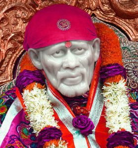 Sai Baba 3D Images Pictures Pics Free HD