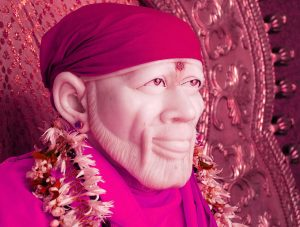 Sai Baba 3D Images Pictures Pics Images HD Download