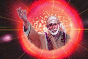 shirdi Baba Images Photo Wallpaper HD