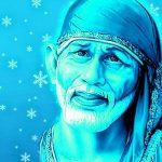 635+ shirdi Baba Images Wallpaper Photo Pics HD Download