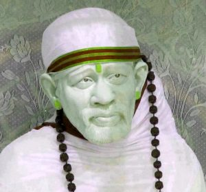 Sai Wallpaper Pictures Images HD Download