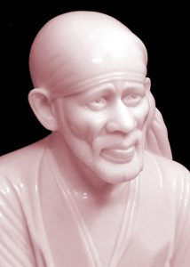 Sai Images Photo Wallpaper Pictures HD