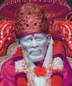 sai pictures Free HD Download
