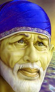 Sai Pictures Pics Images Wallpaper Free HD