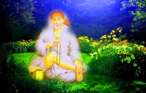 Sai Pictures Pics Images Photo Free HD Download