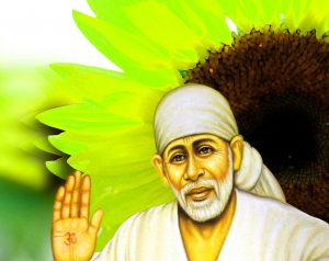 Sai Pictures Pics Images Photo Free HD