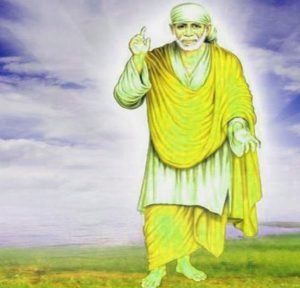 Sai Pictures Pics Images Wallpaper Free HD Download