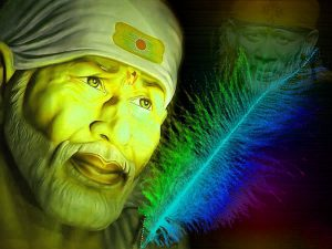 Sai Ram Wallpaper Pictures Photo Images Free HD